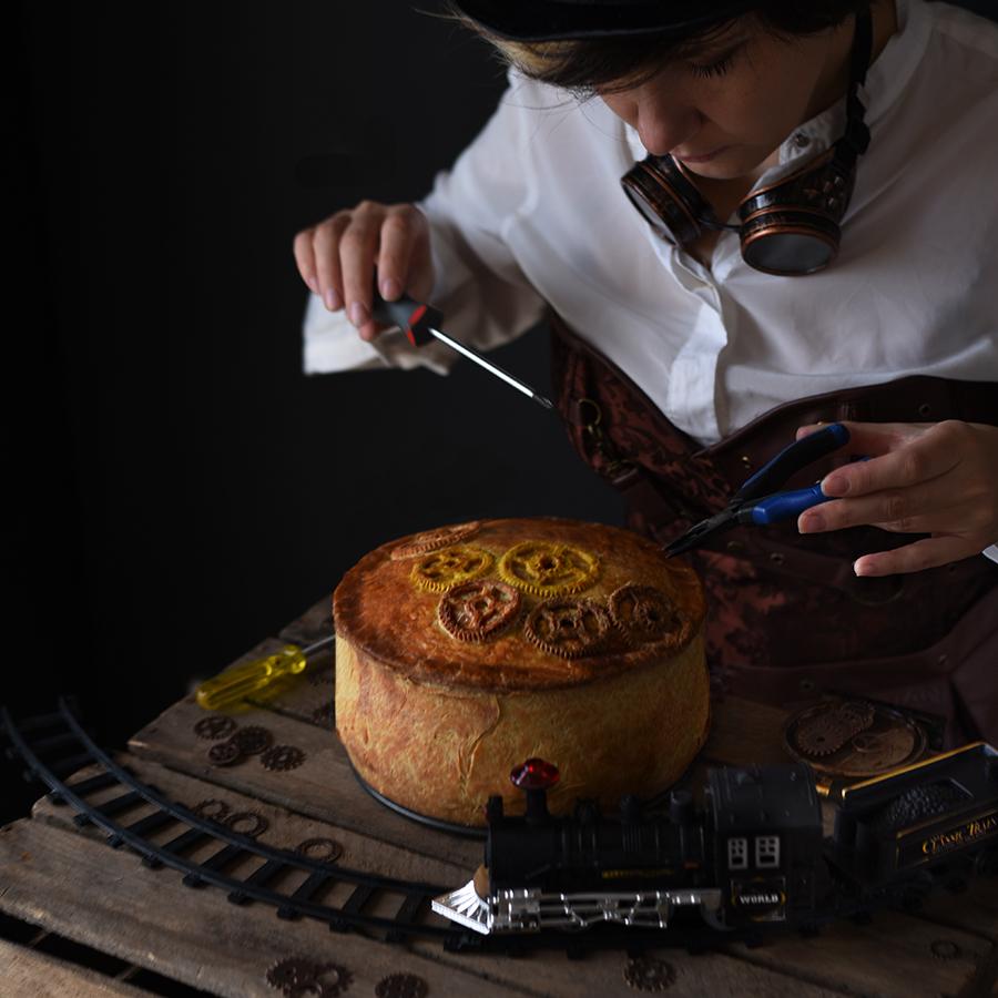Презентация приготовление блюд из бобовых