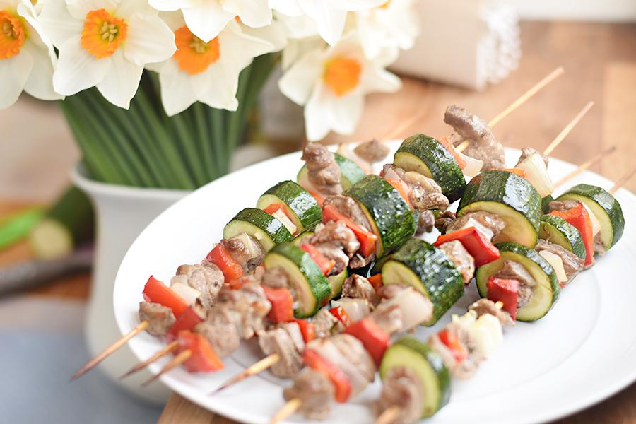 kebab iz baraniny